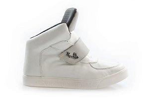 Sneaker Marigold branco