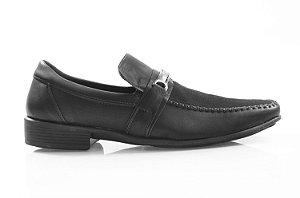 Sapato Crio Preto