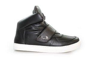 Sneaker Marigold Preto