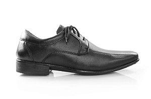 Sapato New Gerânio Preto