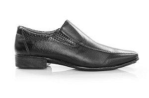 Sapato New Confort Preto