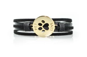 Pulseira Pet Love 224R