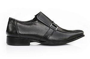 Sapato Salgueiro preto