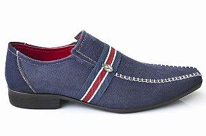 Sapato Ciclane Azul
