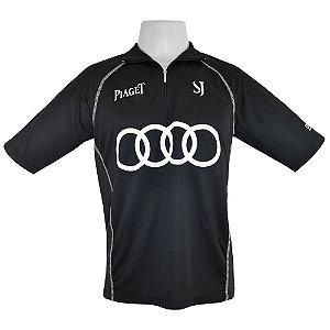 Camisa São José Polo
