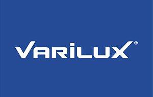 Varillux Multifocal -Cil até -2