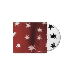 "Citizen ""As You Please"" CD Digipack"