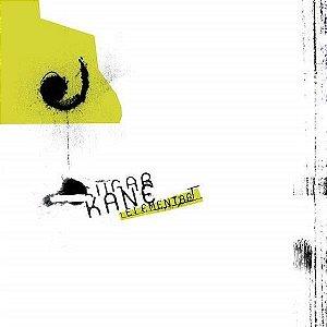 "Sugar Kane ""Elementar"" CD"