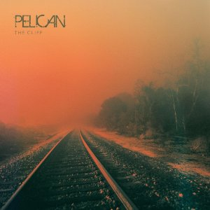 "Pelican ""The Cliff"" Vinil 12"""