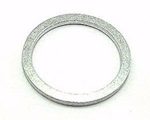 O'Ring Bujão de Óleo 16x20mm