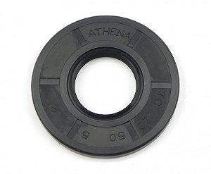 Retentor de Roda Dianteira Direita Athena M730901365000