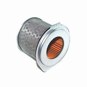 Filtro de Ar Vedamotors S4V0210200063