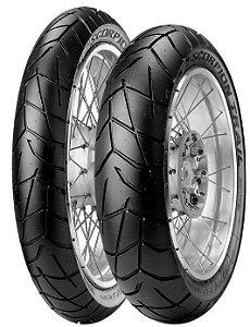 Pneu Pirelli Scorpion Trail 120/70 19 60V
