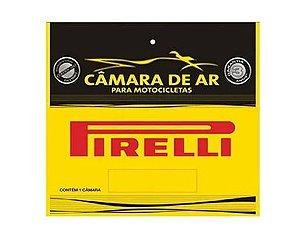 Câmara de Ar Pirelli MD17
