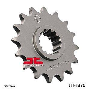 Pinhão 16 Dentes 525 JTF1370.16 JT Sprockets