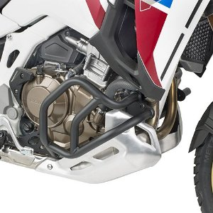 Protetor de Motor Honda CRF1100L Africa Twin TN1178 Givi