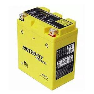 Bateria Motobatt MTX7L