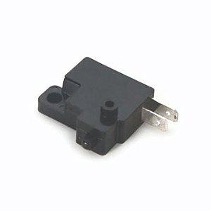 Interruptor de Freio Dianteiro Yamaha XTZ YBR Lander Magnetron 90214500