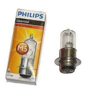 Lâmpada M5 35W Philips
