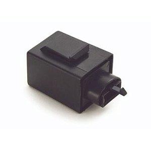 Relé de Pisca Eletrônico (3 Pinos)