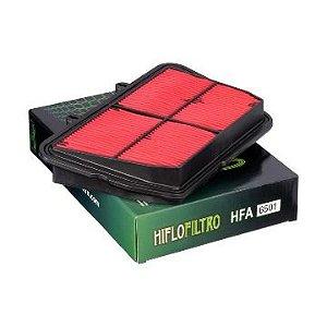 Filtro de Ar Hiflo HFA6501
