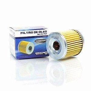 Filtro de Óleo Vedamotors FVC022