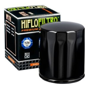 Filtro de Óleo Hiflo HF170B
