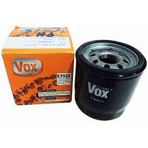 Filtro de Óleo VOX LB639