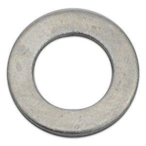 O'Ring Bujão de Óleo Honda, Yamaha 12mm