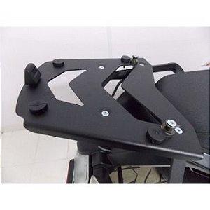 Suporte de Bauleto Monokey Ducati Multistrada 1200