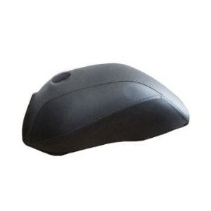 Capa de Tanque Yamaha Factor 125 09-14