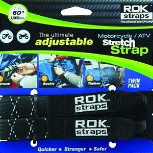 ROK Straps Médio 1060mm