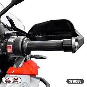 Protetor de Mão BMW R1200GS LC SCAM