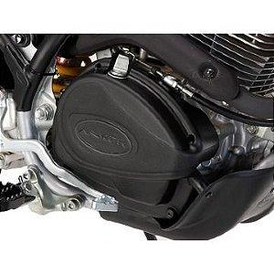 Protetor de Tampa de Motor Honda CRF230