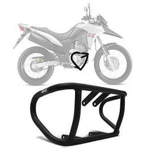 Protetor de Motor Honda XRE 300
