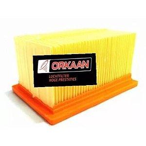 Filtro de Ar Orkaan OAF650