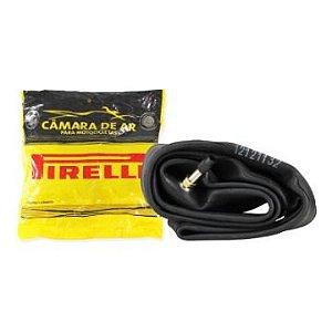 Câmara de Ar Pirelli 21B19 Reforçada Aro 19
