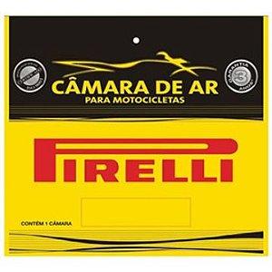 Câmara de Ar Pirelli Aro 21