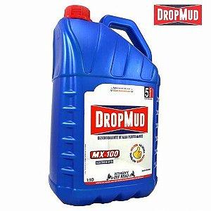DropMud 5 Litros