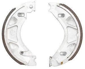 Lona de Freio Yamaha Fazer 150/ 250 Diafrag