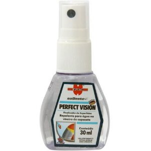 Perfect Vision 30ml Wurth