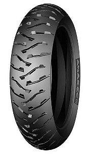 Pneu Michelin Anakee 3 130/80 17 65H TL