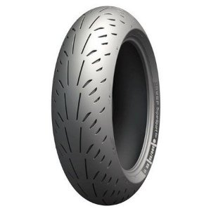 Pneu Michelin Power Supersport EVO 190/55 17 75W TL