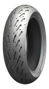 Pneu Michelin Pilot Road 5 Trail 150/70 17 69V TL