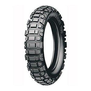 Pneu Michelin T63 130/80 17 65S