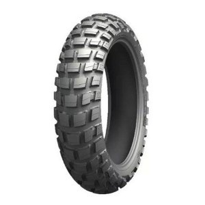 Pneu Michelin Anakee Wild 150/70 17 69R TL