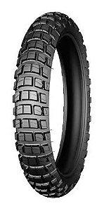 Pneu Michelin Anakee Wild 110/80 19 59R TL
