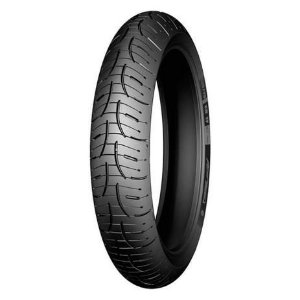 Pneu Michelin Pilot Road 4 Trail 120/70 19 TL 60V