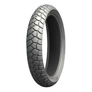 Pneu Michelin Anakee Adventure 120/70 19 60V