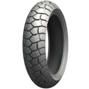 Pneu Michelin Anakee Adventure 170/60 17 72V